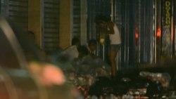 Файл: -ElinformadorTV- La pobreza decla a la gente a comer de la basura -Barquisimeto por @ graficohermes.webm