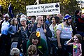 -PeoplesMarch for a -PeoplesVote - 10 (30514302237).jpg
