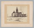 -Prison, Capuchin Convent- MET DP-388-020.jpg