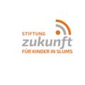 0-logo-stiftung-zukunft-fuer-kinder-in-slums-04-FINAL.190512-FiNaL------.tif