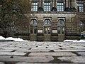 000004 Image Hochschule für Musik Carl Maria von Weber Dresden Sachsen Germany Lupus in Saxonia.jpg