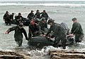 000509-N-9885M-009 EOD Training.jpg