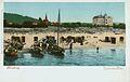 00536-Misdroy-1898-Victoria Hotel-Brück & Sohn Kunstverlag.jpg
