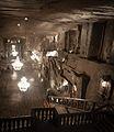 00540 Wieliczka, kopalnia soli, XIII.jpg