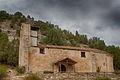 006840 - Muriel de la Fuente (8106217920).jpg