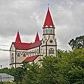 00 1691 Church of Puerto Varas (Chile).jpg