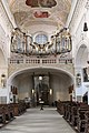 00 3552 Bamberg - Obere Pfarre (katholische Kirche).jpg