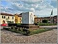 01-piazzaXXsettembre-Poggio a Caiano-09G7540005 Q65658530- Giuseppe Faienza.jpg