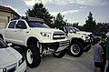 010 - Brotrucks - Flickr - Price-Photography.jpg