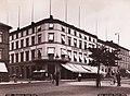 0128. Christiania, Grand Hotel (5987264410).jpg