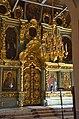 0137 - Moskau 2015 - Neues Jungfrauenkloster (26305831672).jpg