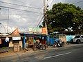 0189jfFunnside Highways Sunset Barangay Caloocan Cityfvf 18.JPG