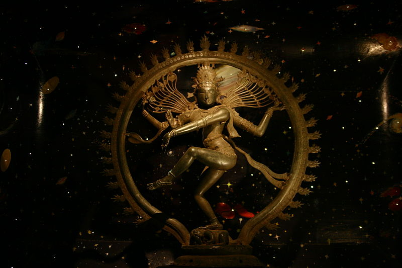 File:01Dancing Shiva.jpg