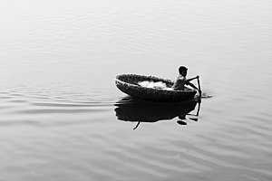 01Parisal or Indian coracles.jpg