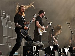 02-08-2014-Emperor at Wacken Open Air 2014-JonasR 02.jpg