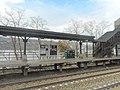 02-Garrison MNRR Station.jpg