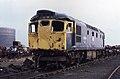 02.03.85 Derby Locomotive Works 27203 (6531640107).jpg