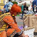02014 Jahrmarkt in Sanok-001.JPG