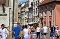 02018 0388 Kanonicza Street in Kraków.jpg