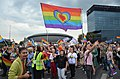 02019 0442 (2) Equality March 2019 in Katowice, Spodek.jpg