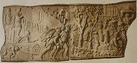 020 Conrad Cichorius, Die Reliefs der Traianssäule, Tafel XX.jpg