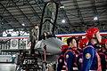 04.04 總統視導「空軍第四戰術戰鬥機聯隊」 - 47546553011.jpg