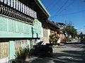 0452jfLourdes Roads Santo Nino San Fernando Pampangafvf 15.JPG