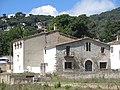 049 Can Berlanga (Premià de Dalt), riera de Sant Pere 93.jpg