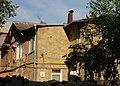 05-101-0082 Vinnytsia SAM 0168.jpg