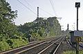 05173 Hp Rheinhausen Ost Bstg Süd.JPG
