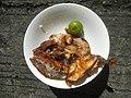 0526Cuisine food in Baliuag Bulacan Province 54.jpg