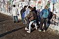 0575 1989 BERLIN Mauer (1 december) (14305335541).jpg