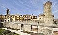 06019 Umbertide, Province of Perugia, Italy - panoramio.jpg