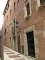 066 Can Cunillera (Granollers), façana c. Portalet.jpg