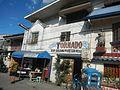 07535jfA. Mabini Juan Luna J. P. Rizal Streets Tondo Manila Santo Niño de Pajotan Maypajo Caloocan Cityfvf 26.jpg