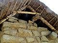 077 Thatch Roof Machu Picchu Peru 2335 (14976802860).jpg