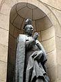 081 Bisbe Irurita, de Vicenç Navarro, c. Bisbe.jpg