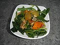 0865Cusisine foods and delicacies of Bulacan 06.jpg