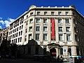 086 Edifici Balmes de la UPF, c. Balmes 132 - c. Rosselló 221-223 (Barcelona).jpg