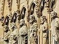 0908020117(Olite-StaMaria La Real).jpg