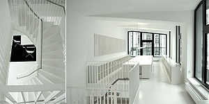 Office PURE GRUPPE