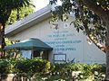 09639jfAlexis G. Santos National High School Liciada, Bustos Bulacanfvf 13.jpg