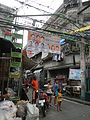 09656jfCaloocan City EDSA Churches Barangays Roads Landmarksfvf 11.jpg