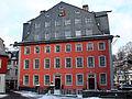 0 Monschau - Rotes Haus ou maison Scheibler (1).JPG