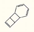 1,4-Cyclo-1,4,4a,8a-tetrahydronaphthalene.png