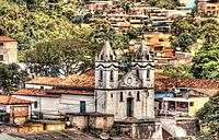 1ª Igreja Matriz de Minas Gerais.jpg