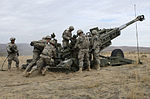 1-37 FA rains down steel on Yakima Training Center 131009-A-ET795-061.jpg