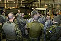 1-91 CAV and allied soldiers attend cold load training at Grafenwoehr, Germany 141118-A-UP200-165.jpg