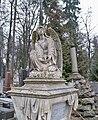 1.Личаківське кладовище (30).JPG