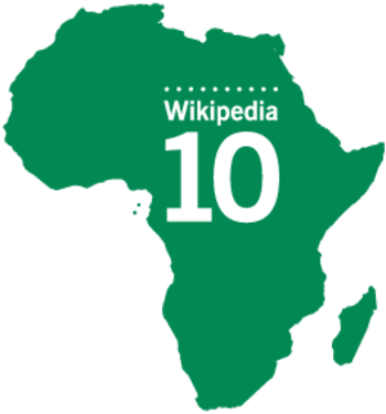 10-africa cmyk.png
